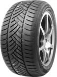 Opona zimowa do aut LINGLONG 165/70R14 GREEN-Max Winter HP 81T TL #E 3PMSF 221004032