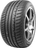 Opona zimowa do aut LINGLONG 225/50R17 GREEN-Max Winter UHP 98V XL TL #E 3PMSF 221001815