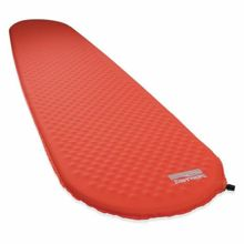 Materac Thermarest ProLite Small