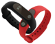 Opaska sportowa Goclever Smart Band Maxfit Basic