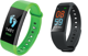 Opaska sportowa Goclever Smart Band Maxfit Plus