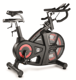 Rower treningowy BH Fitness Airmag H9120