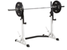 Stanowisko treningowe York Fitness Light Commercial Press Squat Stand