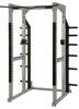 Stanowisko treningowe York Fitness Professional Power Rack