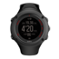 Zegarek Suunto Ambit3 Run Black