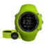 Zegarek Suunto Ambit3 Run Lime HR