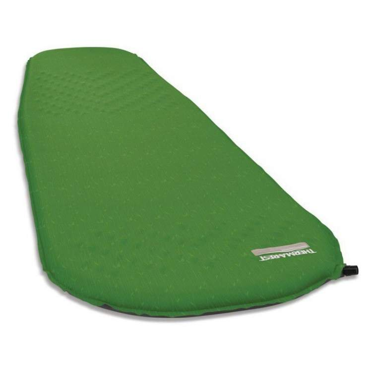 Materac Thermarest Trail Lite Womens Regular