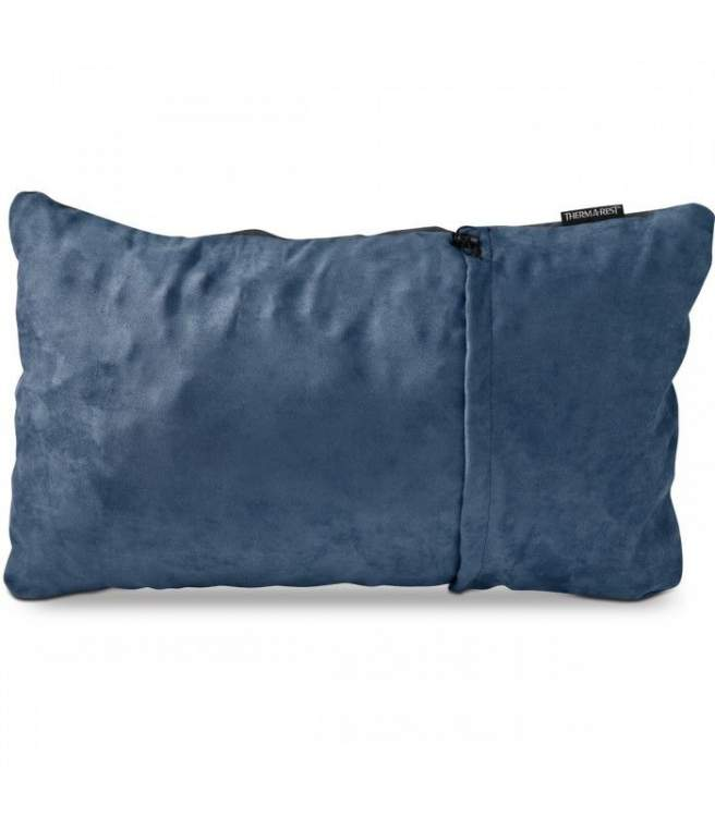 Poduszka Thermarest Compressible Pillow Small