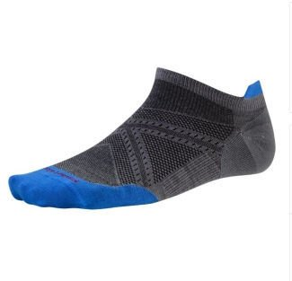 Skarpety biegowe Smartwool PHD RUN ULTRA LIGHT MICRO SW148