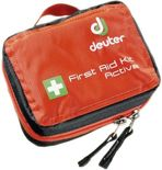 Apteczka Deuter First Aid Kit Active