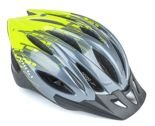 Kask rowerowy Author Wind Inmold