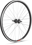 "Koło tylne Kross 24"" Rear Freewheel"