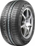 LINGLONG 175/65R14 GREEN-Max ET 86T XL TL #E 221000372
