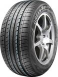 LINGLONG 205/60R15 GREEN-Max HP010 91V TL #E 221001301