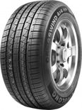 LINGLONG 235/60R18 GREEN-Max 4x4 HP 107V XL TL #E 221008388