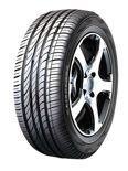 LINGLONG 265/35R18 GREEN-Max 97Y XL TL #E 221008991