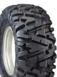 Opona do quadów DURO DI2025 POWER GRIP 26x10R14 64N 4PR E#