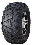 Opona do quadów DURO DI2039 Power Grip V2 29x11.00R14 81N 8PR TL NHS