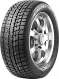 Opona zimowa do aut LINGLONG 235/60R18 Green-Max Winter ICE I-15 SUV 107T XL TL #E 3PMSF NORDIC COMPOUND 221007988