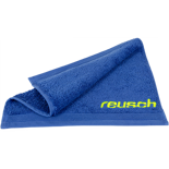 Ręcznik REUSCH GOALKEEPER TOWEL MATCH