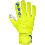 Rękawice bramkarskie REUSCH FIT CONTROL SG FINGER SUPPORT