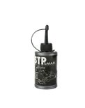 Smar Expand STP 70 ml
