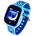 Smartwatch Garett Kids Happy