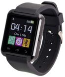 Smartwatch Garett Smart