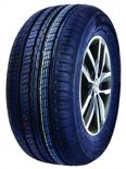 WINDFORCE 205/65R15 CATCHGRE GP100 94H TL #E WI091H1