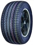WINDFORCE 255/70R18 PERFORMAX SUV 113H TL #E WI923H1