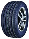 WINDFORCE 305/45R22 CATCHPOWER SUV 118V XL TL #E WI530H1