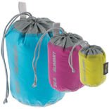 Zestaw worków Sea To Summit Travelling Light Stuff Sacks Set